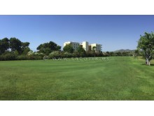 Apartamento club de golf%13/14