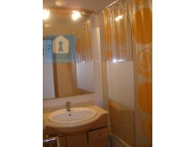 Bathroom Suite%10/15