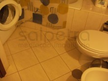 APARTMENT T1 + 1-SALE _ GAFANHA DA NAZARÉ_49 000 €%11/11