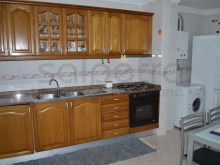Vente appartement-2 chambres%1/11