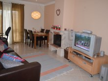 Vente appartement-2 chambres%3/11