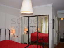Vente appartement-2 chambres%6/11