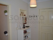 Vente appartement-2 chambres%8/11