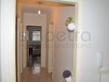 Vente appartement-2 chambres%4/11