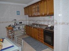 Vente appartement-2 chambres%2/11