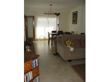 Vente appartement-2 chambres%2/17