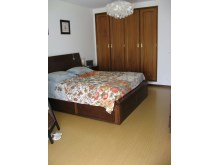 Vente appartement-2 chambres%3/17