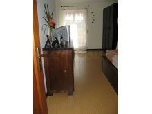 Vente appartement-2 chambres%4/17