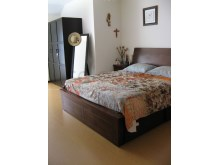 Vente appartement-2 chambres%5/17