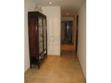 Vente appartement-2 chambres%10/17