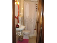 Vente appartement-2 chambres%12/17