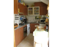 Vente appartement-2 chambres%13/17