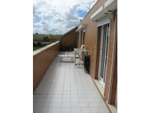 Vente appartement-2 chambres%14/17