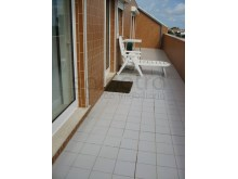 Vente appartement-2 chambres%15/17
