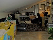 Vente appartement-2 chambres%16/17