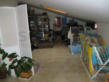 Vente appartement-2 chambres%17/17