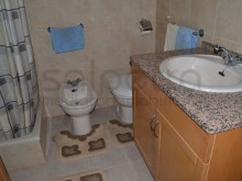 Vente appartement-2 chambres%5/11