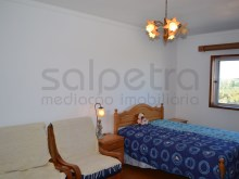 Vente appartement-2 chambres%7/11