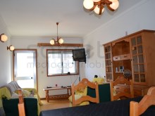 Vente appartement-2 chambres%11/11