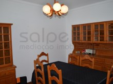 Vente appartement-2 chambres%10/11