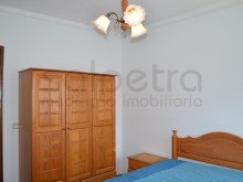 Vente appartement-2 chambres%9/11