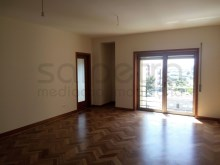 3 chambres appartement-vente-Burnley%3/8