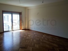 3 chambres appartement-vente-Burnley%4/8