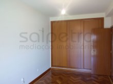 3 chambres appartement-vente-Burnley%5/8