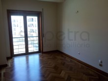 3 chambres appartement-vente-Burnley%6/8