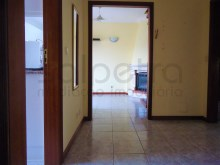 1 Bedroom DUPLEX Apartment-Sale-GAFANHA DA NAZARÉ-LOBBY%2/12