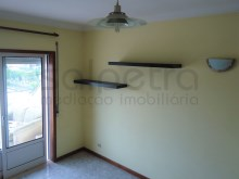 1 Bedroom DUPLEX Apartment-Sale-GAFANHA DA NAZARÉ-ROOM%5/12