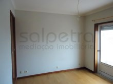 1 Bedroom DUPLEX Apartment-Sale-GAFANHA DA NAZARÉ-ROOM%8/12