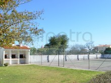 1 Bedroom Apartment-Sale-TENNIS COURT And BARBECUE%14/17