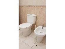 2.Piso Wc 2%23/36