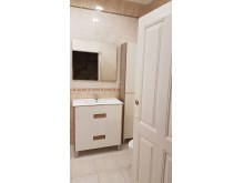 2.Piso Wc 1%24/36