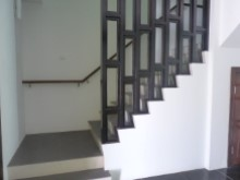 Staircase%20/20