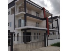 4 Units 2-Storey Semi-Detached House | 4 Bedrooms | 4WC