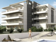 Flat › Torrevieja | 2 Bedrooms | 1WC