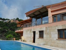 House for sale with spectacular views, Lloret de Mar%9/26