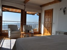House for sale with spectacular views, Lloret de Mar%13/26