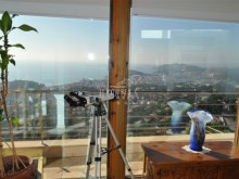 House for sale with spectacular views, Lloret de Mar%15/26