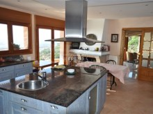 House for sale with spectacular views, Lloret de Mar%14/26