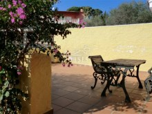 Haus mit Pool in la Cala Canyelles%9/20
