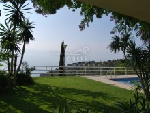 House for sale with pool, Tossa de Mar%5/16
