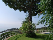 House for sale with pool, Tossa de Mar%2/16