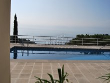 House for sale with pool, Tossa de Mar%6/16