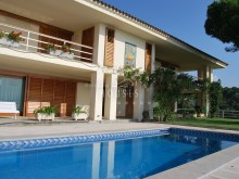 House for sale with pool, Tossa de Mar%1/16