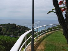 House for sale with pool, Tossa de Mar%3/16