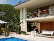 House for sale with pool, Tossa de Mar%8/16