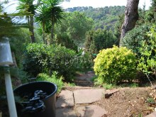 House for sale with pool, Tossa de Mar%10/16
